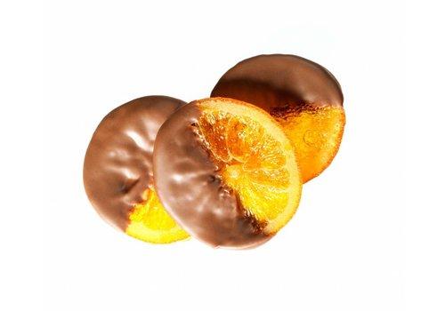 Sinas Chocodip melk 1kg