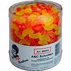 A&C Schnitten cilo 2kg