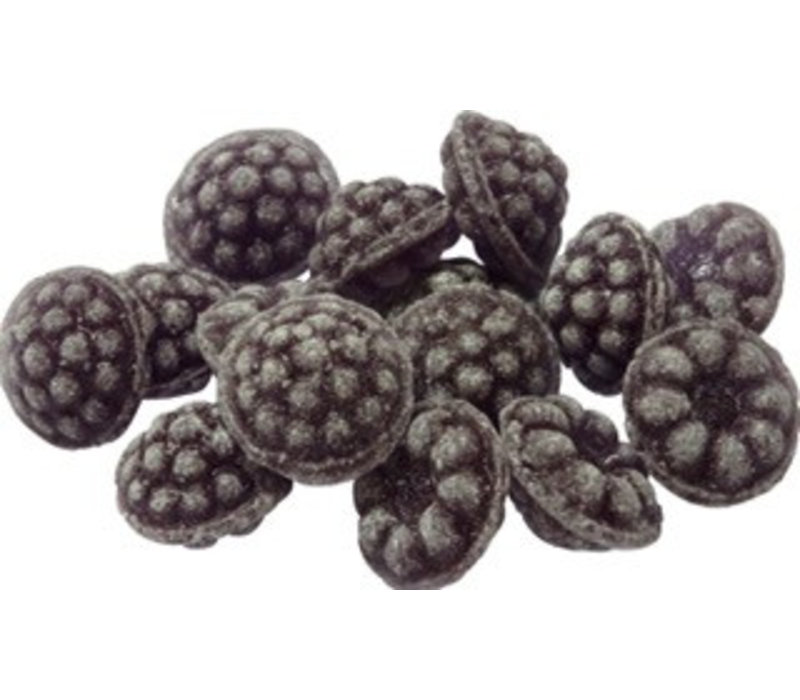 Blackberries cilo 2kg