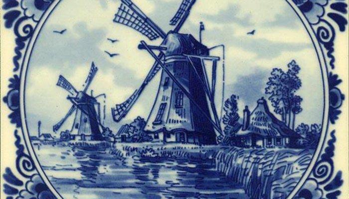Hollandse producten