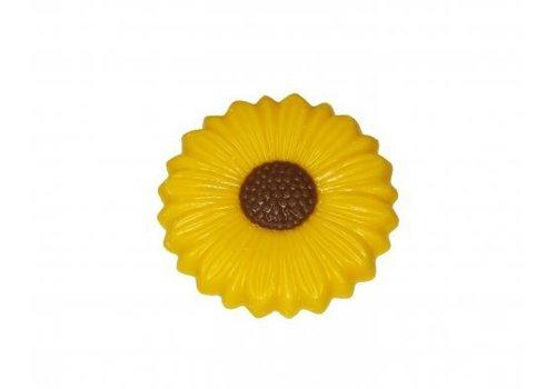 Zonnebloemen geel 6g 2,5kg