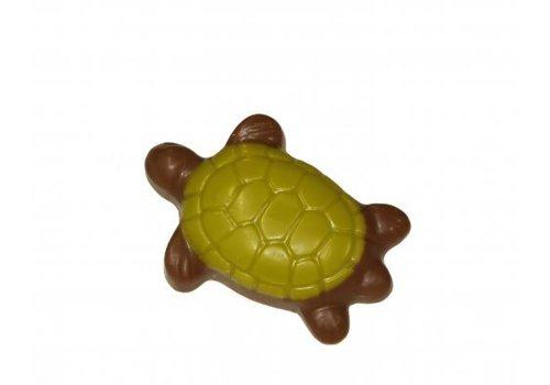 Schildpadden 10g 2,5kg