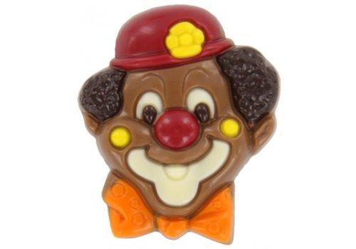 Martinez Clownkop gekl.melk  15g 2,16kg