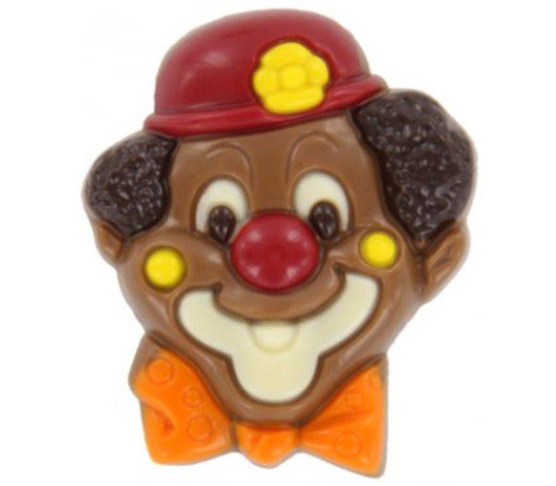 Clownkop gekl.melk  15g 2,16kg