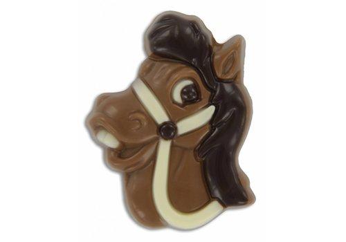 Martinez Paard gekl.melk 15g 2,16kg