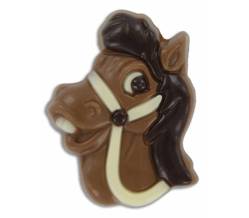 Paard gekl.melk 15g 2,16kg