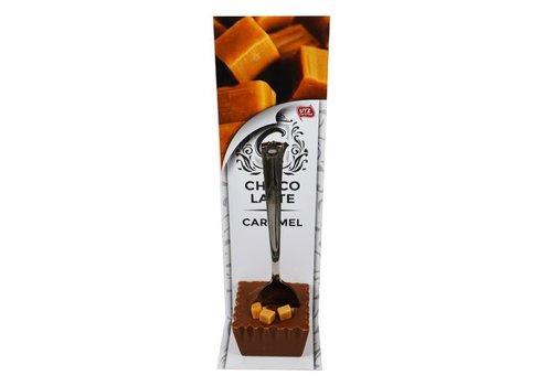 Choco Latte Caramel 12st