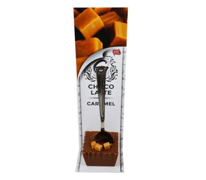 Choco Latte Caramel 10st