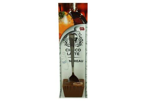 Choco Latte Cointreau 12st