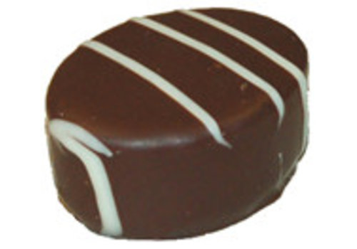 Bonbons Amarena Kers nr.4 puur 1kg