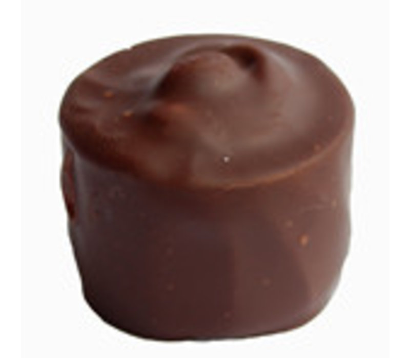 Bonbons Ganache nr.9 puur 1kg