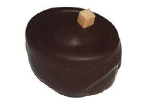 Bonbons Caramel creme nr.22 puur  1kg