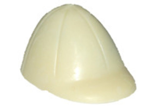Bonbons Marasquin Petje nr.24 wit 1kg