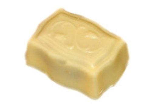 Bonbons Caramel nr.28 wit 1kg