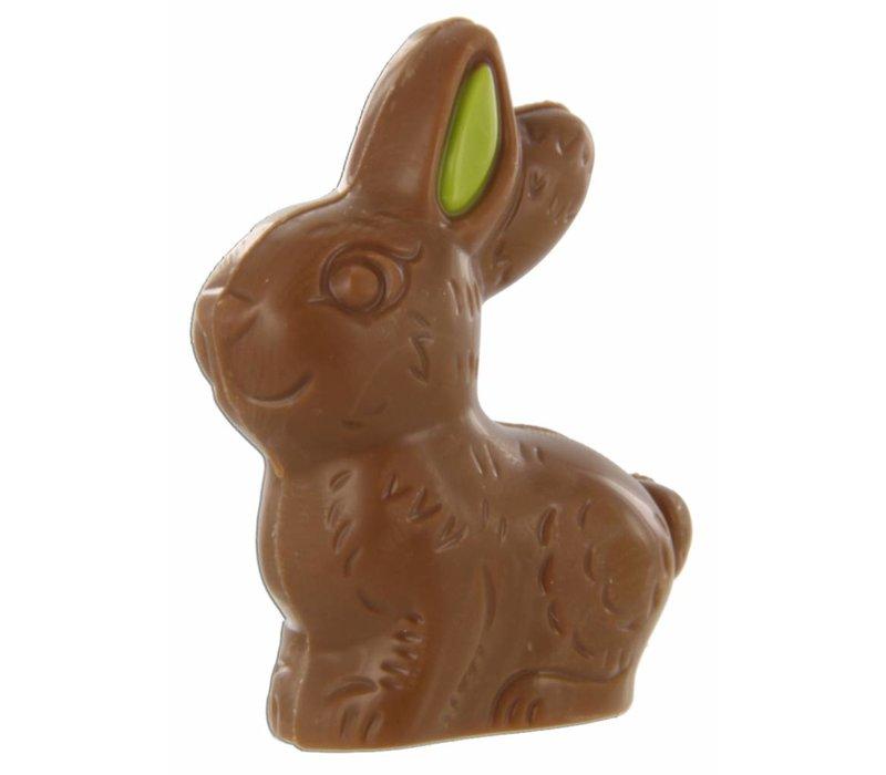 Haasje chocolade praline melk 20g 2,5kg