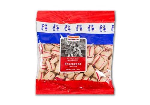 Holland Foodz Kaneelhompen 3kg
