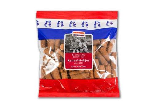Holland Foodz Kaneelstokjes 3kg