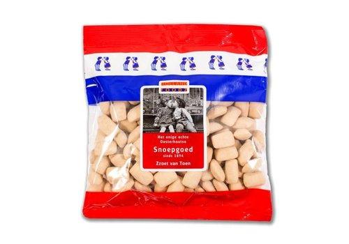 Holland Foodz Polkabrokken 3kg