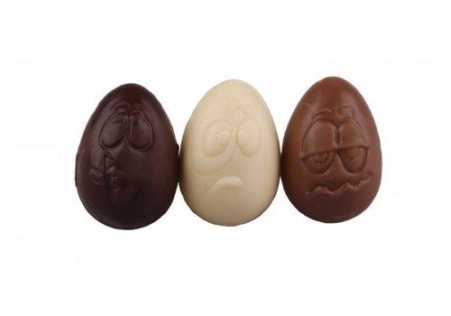 Kinder eitjes mpw ass 10g 2,5kg