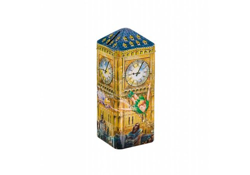 Churchill's Churchill's Big Ben (Peter Pan) 200g toffees 12bl