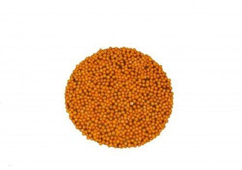 Musketflikken melk oranje musket 8g 2,5kg