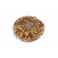 Carlier NT Chocolade verpakt 180g 20st