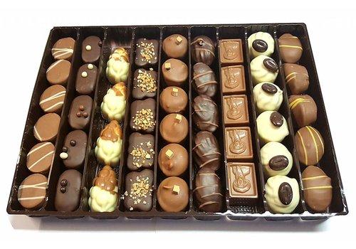Bonbons Populair ass 3kg