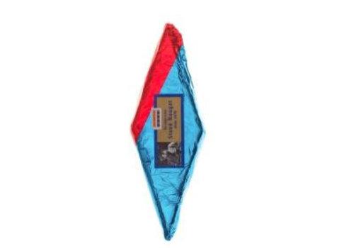 Nougatblok nr1 38g 11cm 100st