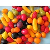 Fruits de Suise 4kg