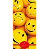 3D Reep Smileys 100g 5st