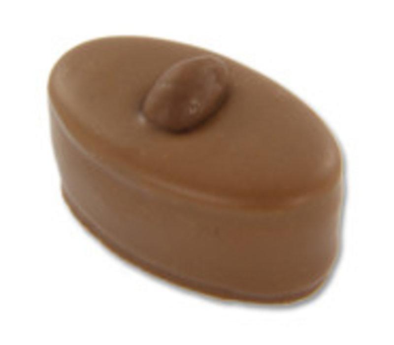 Bonbons FleurRum likeur melk 1kg