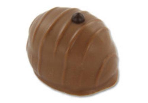 Bonbons Pamela Amaretto marsepein melk 1kg