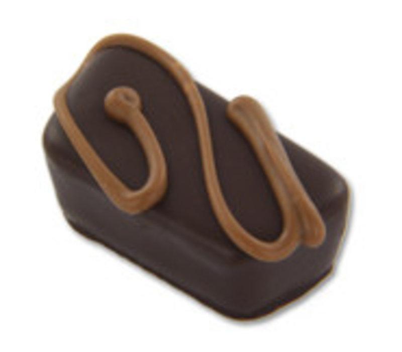 Bonbons Hugo puur Grand Marnier puur1kg