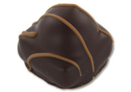 Bonbons Matteo Mokka ganache puur 1kg