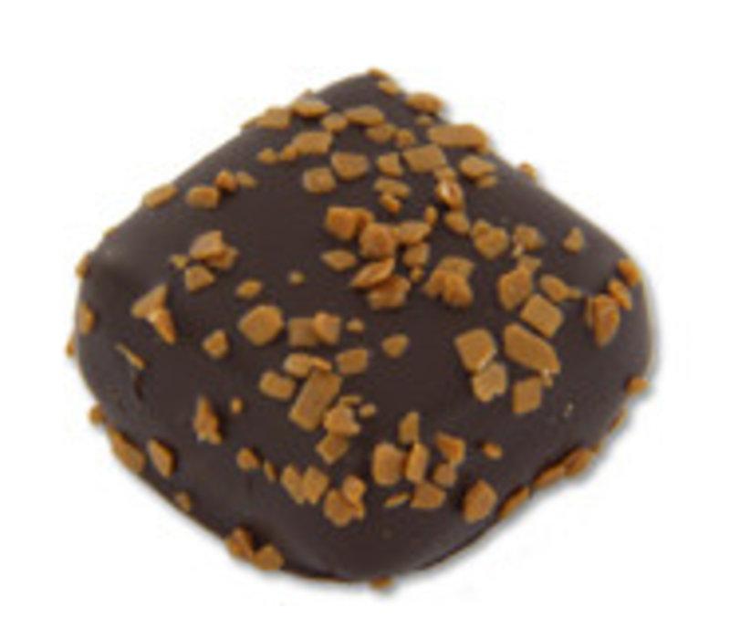 Bonbons Catharina Krokant praline puur 1kg