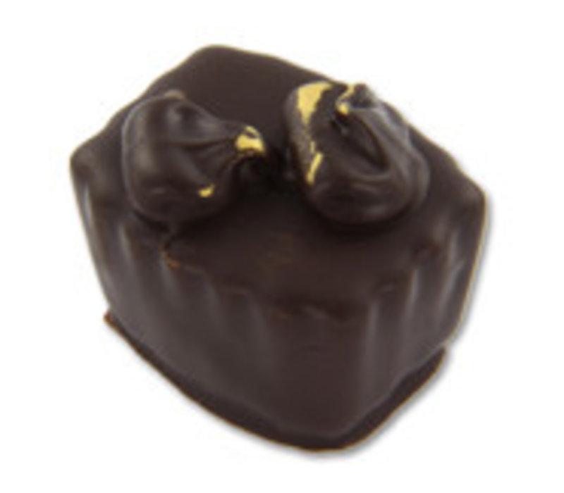 Bonbons Ginny Advocaat likeur puur 1kg