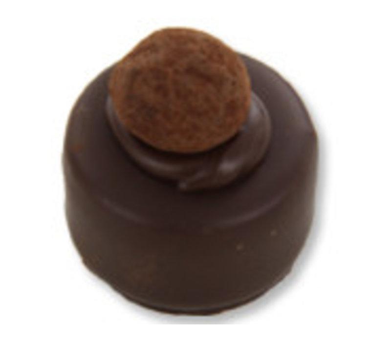 Bonbons Yvonne Hazelnoot mokka praline puur 1kg