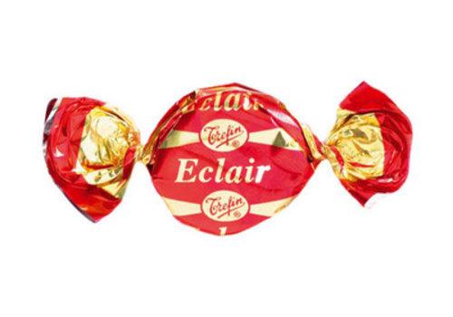 Trefin Eclairs 3kg