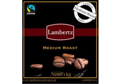 Medium Roast 1kg
