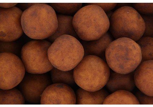Marsepein Aardappeltjes 8g 2,5kg