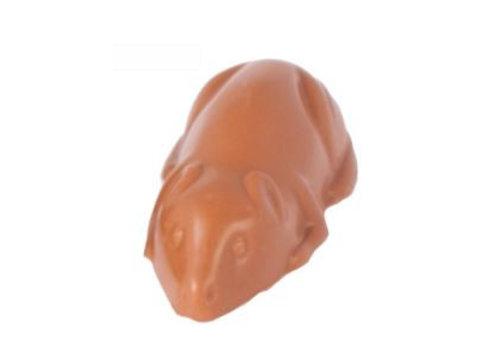 Muizen chocolade melk advocaat 125st