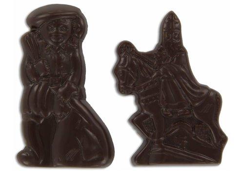 Sint & Piet mini puur 9g 2,5kg