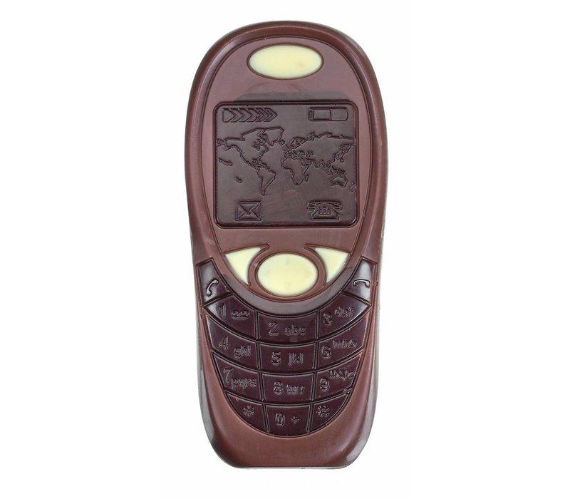 GSM melk deco 10cm 45g 24st