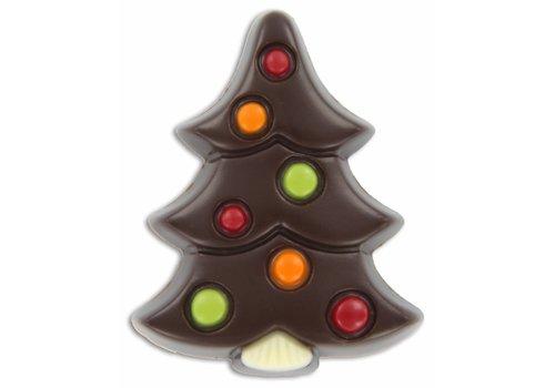 Kerstboom puur 15g 2,16kg