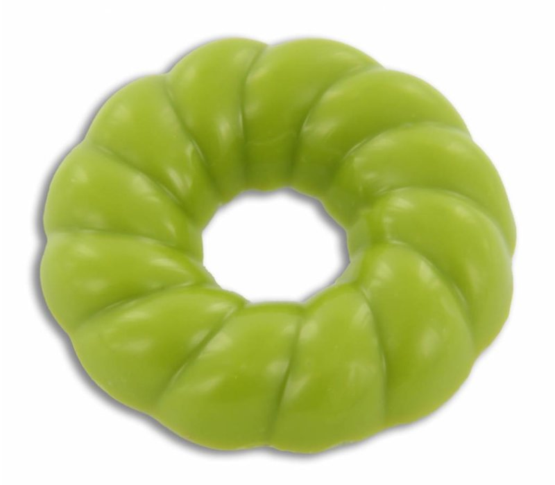 Kransjes groen 8g 2,5kg