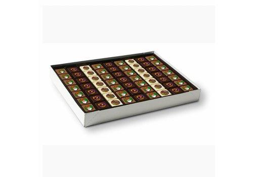 Premium Sint Bonbons ass 126st 1,95kg