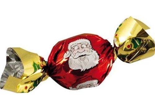 Sorinette Kerst/Natale 6x 1kg