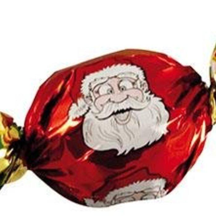Verpakt Kerst