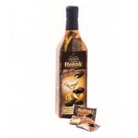 Crispo Bottiglia Break Cointreau 150g 6st