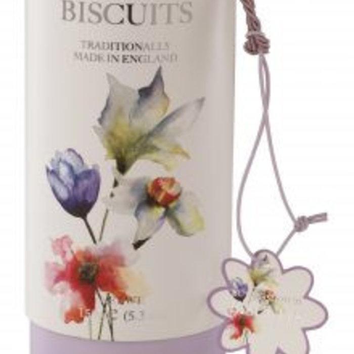 Engelse Biscuits